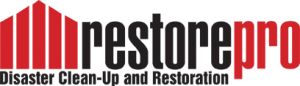 RestorePro-Logo-Trans